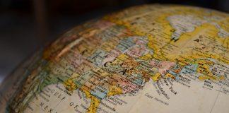Ataque a la globalización: Jeffry Frieden