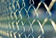 Proteccionismo- La UE frente al peligro proteccionista