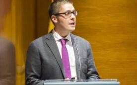 Héctor González Iglesias