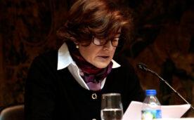 María Carbonell