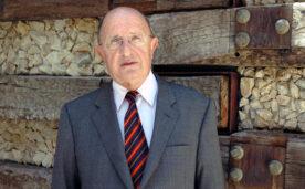 José Antonio Escudero López