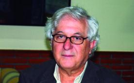 Antoni Espasa
