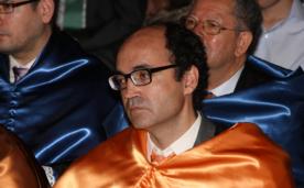 Luis Rubalcaba