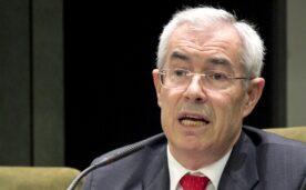 Emilio Bouza Santiago