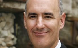 Mauro F. Guillén
