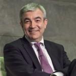 Luis Garicano
