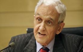 Pedro Schwartz Girón