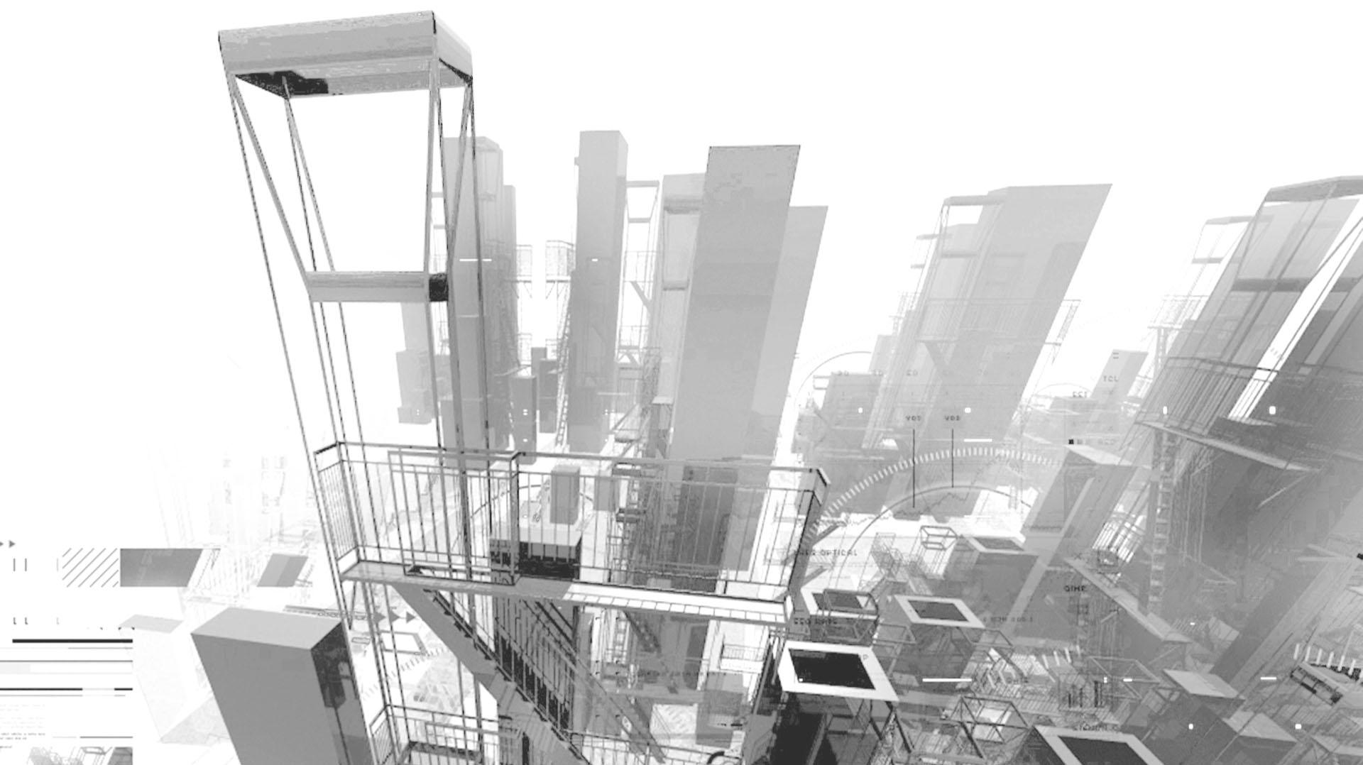 M Ster En Liderazgo Internacional En Ingenier A Y Arquitectura