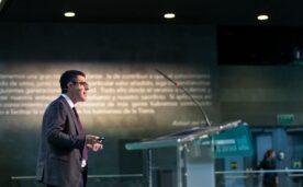 Jesús Fernández Villaverde