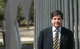 Marcos Urarte