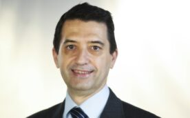 Rafael Doménech