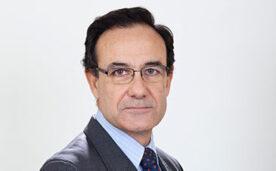 Pedro Antonio Merino